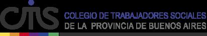 Colegio de Asistentes Sociales de la Provincia de Buenos Aires