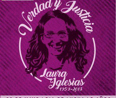 Laura Iglesias-01