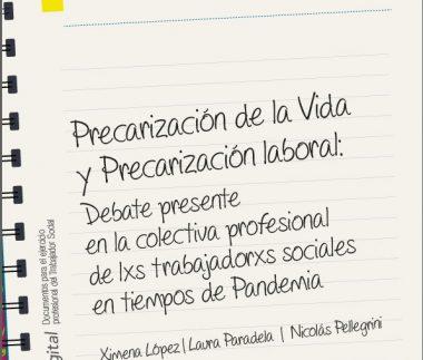 precarizacion