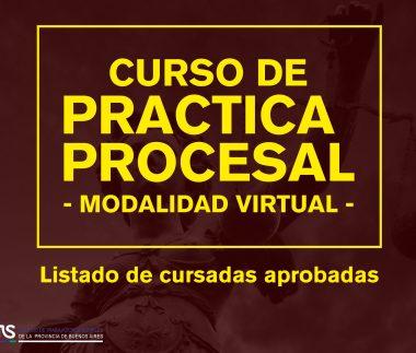 Practica procesal-12