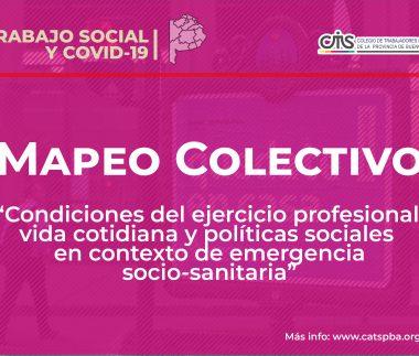 Relevamiento COVID-19-01