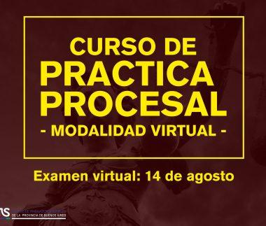 Practica procesal EXAMEN-12