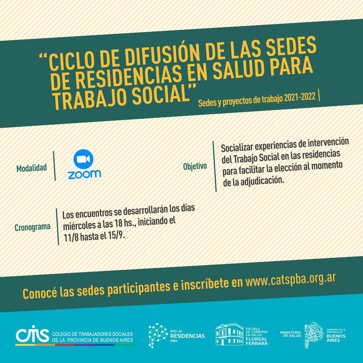 residencias_final